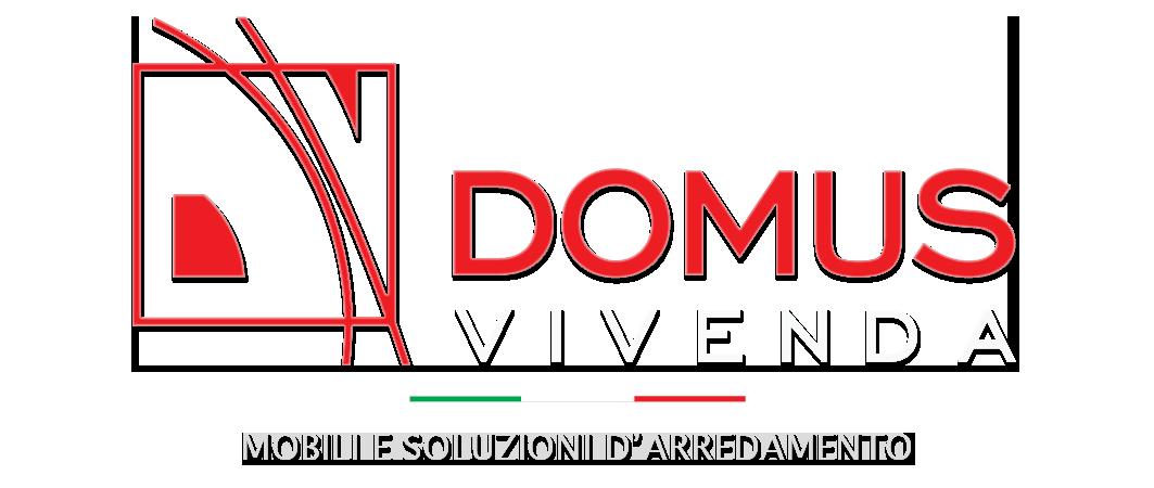 Domus Vivenda